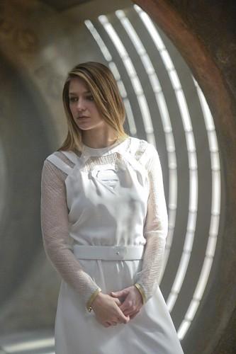 Imagem 3 do filme Supergirl