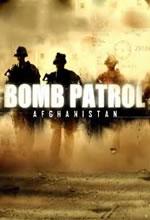 Poster do filme Bomb Patrol: Afghanistan