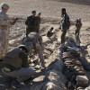 Imagem 3 do filme Bomb Patrol: Afghanistan