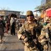 Imagem 10 do filme Bomb Patrol: Afghanistan