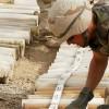 Imagem 14 do filme Bomb Patrol: Afghanistan