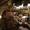 Imagem 17 do filme Bomb Patrol: Afghanistan