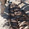 Imagem 18 do filme Bomb Patrol: Afghanistan
