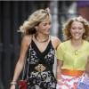 Imagem 10 do filme The Carrie Diaries