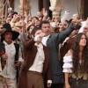Imagem 17 do filme La Pola