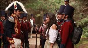 Imagem 3 do filme La Pola