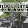 Imagem 12 do filme Turn Back Time: The High Street