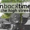 Imagem 12 do filme Turn Back Time: The High Street