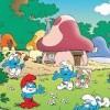 Imagem 9 do filme The Smurfs