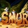 Imagem 14 do filme The Smurfs
