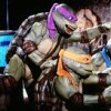 Imagem 8 do filme Ninja Turtles: The Next Mutation