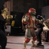 Imagem 11 do filme Ninja Turtles: The Next Mutation