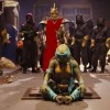 Imagem 12 do filme Ninja Turtles: The Next Mutation