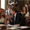 Imagem 10 do filme Desperate Housewives