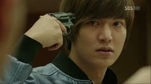 Imagem 3 do filme Siti Hyunteo