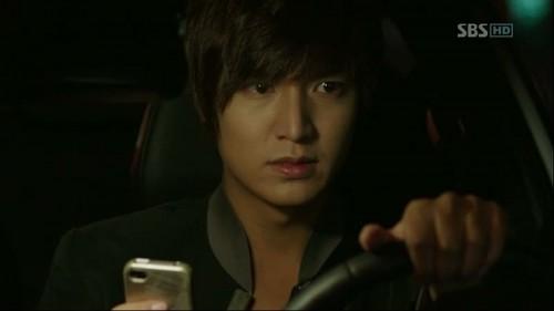 Imagem 5 do filme Siti Hyunteo