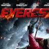 Imagem 6 do filme Everest: Um Desafio à Vida
