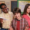 Imagem 2 do filme Ned's Declassified School Survival Guide