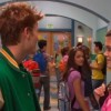 Imagem 10 do filme Ned's Declassified School Survival Guide