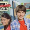 Imagem 11 do filme Ned's Declassified School Survival Guide