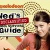 Imagem 14 do filme Ned's Declassified School Survival Guide
