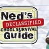 Imagem 16 do filme Ned's Declassified School Survival Guide