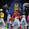 Imagem 4 do filme Mighty Morphin Power Rangers