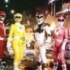 Imagem 6 do filme Mighty Morphin Power Rangers