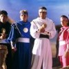 Imagem 7 do filme Mighty Morphin Power Rangers