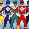 Imagem 11 do filme Mighty Morphin Power Rangers