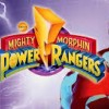 Imagem 12 do filme Mighty Morphin Power Rangers
