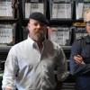 Imagem 16 do filme MythBusters