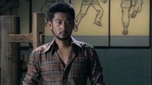 Imagem 3 do filme Li Xiao Long Chuan Qi