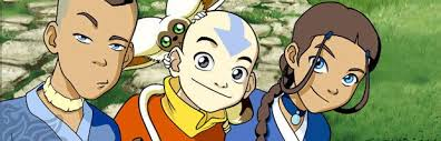 Imagem 5 do filme Avatar: The Last Airbender