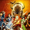 Imagem 1 do filme Avatar: The Last Airbender