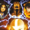 Imagem 4 do filme Avatar: The Last Airbender