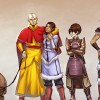 Imagem 7 do filme Avatar: The Last Airbender