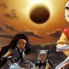 Imagem 11 do filme Avatar: The Last Airbender
