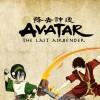 Imagem 12 do filme Avatar: The Last Airbender