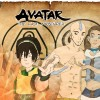 Imagem 14 do filme Avatar: The Last Airbender