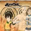 Imagem 14 do filme Avatar: The Last Airbender