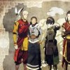 Imagem 15 do filme Avatar: The Last Airbender