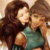 Imagem 1 do filme The Legend of Korra