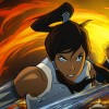 Imagem 6 do filme The Legend of Korra