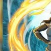 Imagem 11 do filme The Legend of Korra