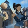 Imagem 12 do filme The Legend of Korra