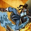 Imagem 17 do filme The Legend of Korra