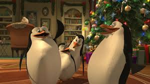Imagem 4 do filme DreamWorks Happy Holidays from Madagascar