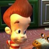 Imagem 3 do filme The Adventures of Jimmy Neutron: Boy Genius