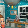 Imagem 9 do filme The Adventures of Jimmy Neutron: Boy Genius